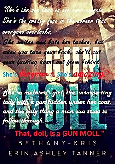photo gun20moll1A_zps7c7kufyq.jpg