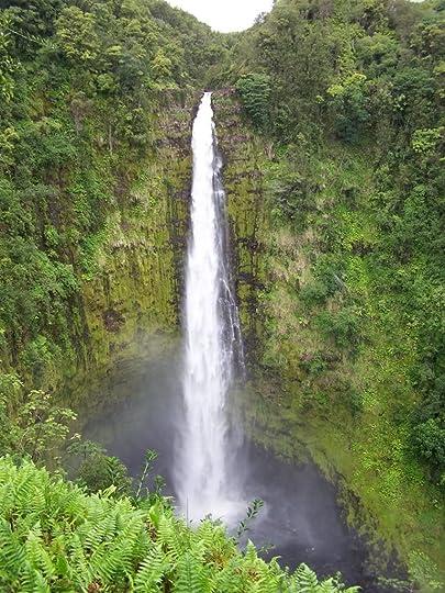 Hawaii waterfall photo: Big Island 100_0564.jpg