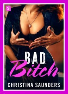 Get PDF The Maneater Series: Lessons from a Bad Bitch