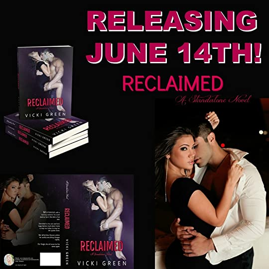 photo Reclaimed Release June 14.jpg