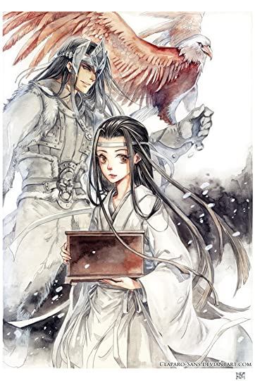 Image result for chang ge xing