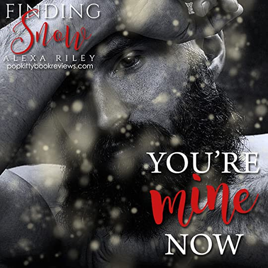 Finding Snow Fairytale Shifter 4 By Alexa Riley