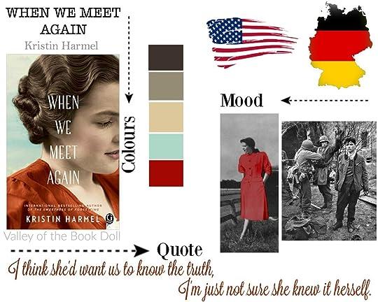 Mood Board- WWMA photo MoodBoard-WWMA_zpsmuwcrrio.jpg