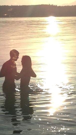 couple: