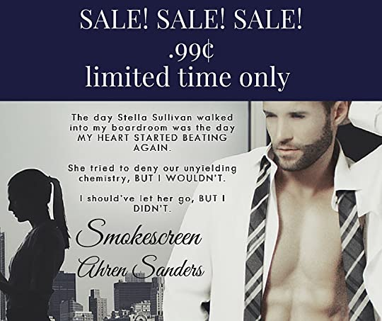 photo Smokescreen Sale.99 for the first time ever_zpsphclmofo.jpg