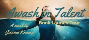 Awash in Talent Blog Banner