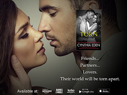 Image result for torn by cynthia eden teasers