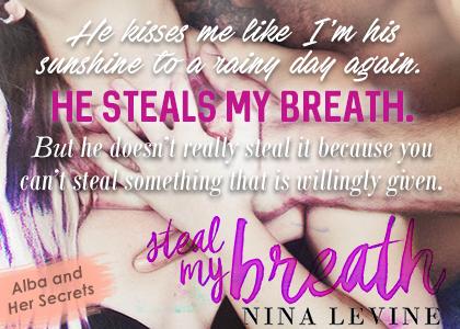 photo Steal My Breath - Nina Levine_zpsdjewrfy4.png
