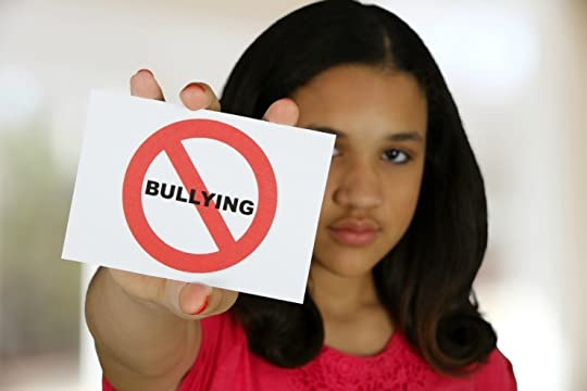 youth health issues bullying Bullying is one of several first signs of mental health issues in lgbt youth are therefore an invaluable a previous center for american progress.