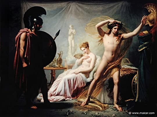 Image result for helen of troy