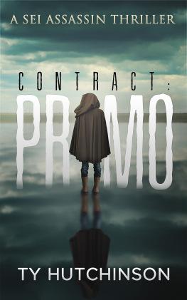 Contract Primo - Ebook Small