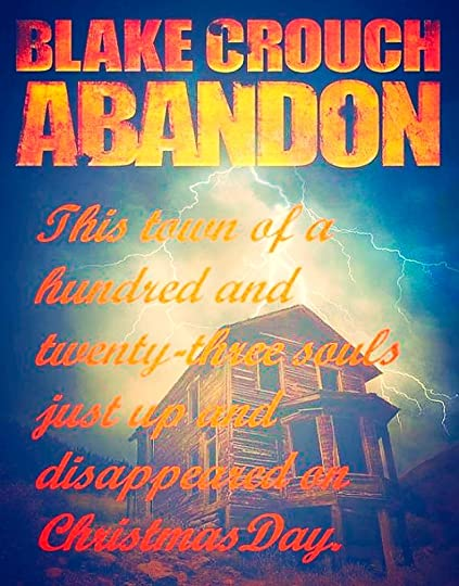photo abandon_zpsxfrxcpj9.jpg