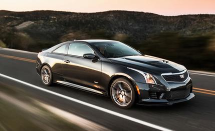 photo 2016-cadillac-ats-v-coupe-test-review-car-and-driver-photo-658360-s-429x262_zpsw3x287pl.jpg