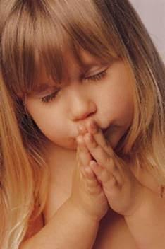 bed prayer photo: Prayer image00111.jpg