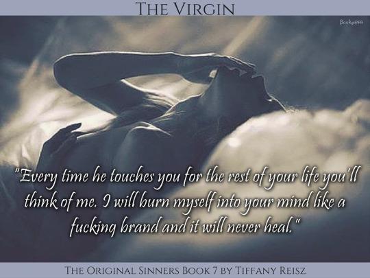 Young girl virgin seduced xxx