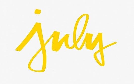 photo july-horoscope_garance-dore.jpg