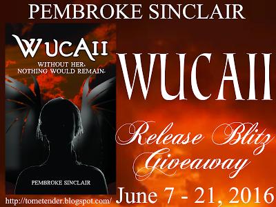 http://tometender.blogspot.com/2016/06/pembroke-sinclairs-wucaii-release-blitz.html