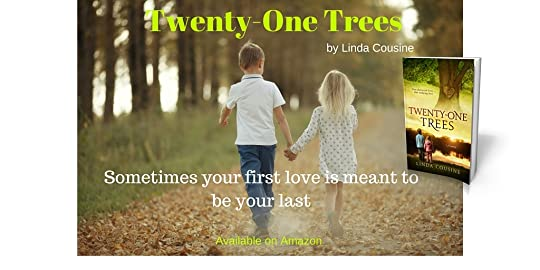 photo 21 Trees ad_Sometimes your first love is meant to be your last_zpsutofnspt.jpg