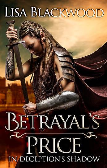 Betrayal's Price_Master_Large