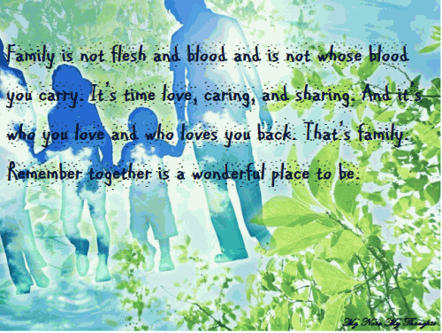 photo 74567_20130224_144851_Family_Quotes_zpsbl46wx63.png