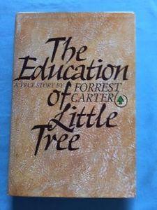 photo Little Tree First Edition_zpsslx108u8.jpg