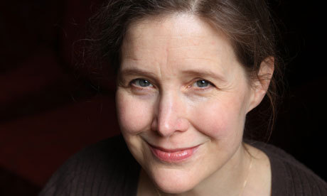 Image result for ann patchett