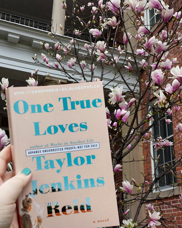 photo One-True-Loves-Taylor-Jenkins-Reid-SweetMarie83_zps77xwdk83.png