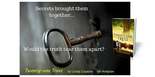 photo 21 Trees ad_Secrets_zpswr7rzpef.jpg