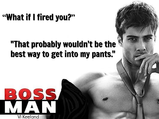 photo Bossman teaser June 14th_zps2wqj8mhw.jpg