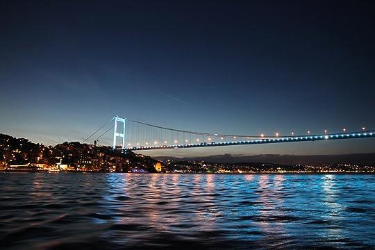 İstanbul Flickr Pierre Metivier