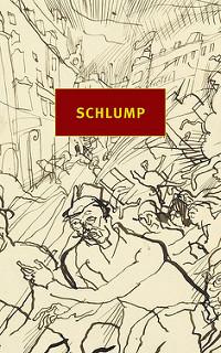 Schlump Final
