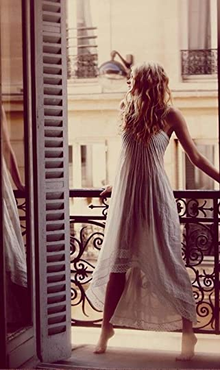 .pretty sleep wear: