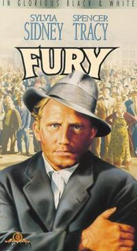 photo fury-spencer-tracy-vhs-cover-art_zpsecosol3s.jpg