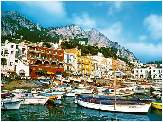 Capri Marina photo image_zpsxlohhsrm.jpeg