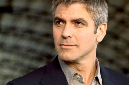 photo george-clooney_zpslhohrbfd.jpg