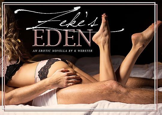 photo Zekes Eden title photo_zpsnlf1hpy2.jpg