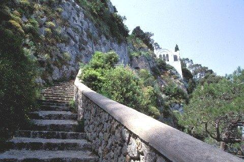 Phoenician Steps photo image_zpstpgrjrqq.jpeg