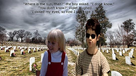 photo Where The Sun Hides 00.jpg
