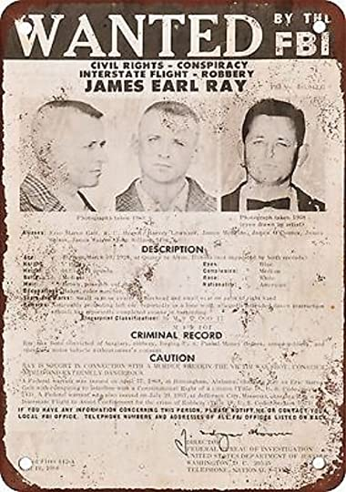 photo 1968-james-earl-ray-wanted-poster-vintage-look-reproduction-metal-sign-cc51450d3a512fa5ad00fe0608c79f51_zps6bfzx96c.jpg