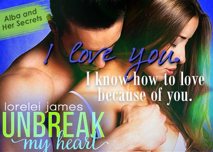 photo Unbreak My Heart - Lorelei James_zpsql8kdqie.png