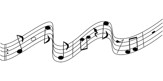 photo melody-music-notes-flying-stave-stylized_zpssknswoi8.png