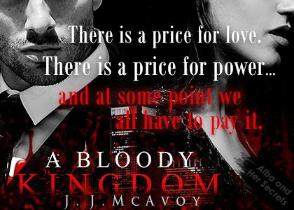 photo A Bloody Kingdom - J. J. McAvoy_zps8woddun3.png