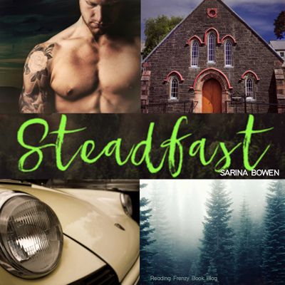 photo Steadfast-collage-GR_zpsei4jmadu.jpg