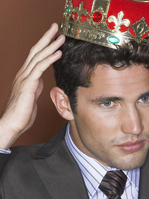 guy-with-a-crown