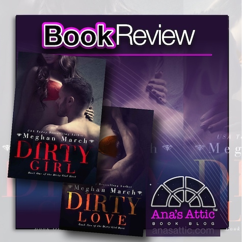 REVIEW_dirtygirl_SQUARE