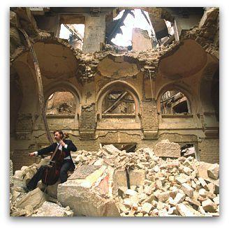 the cellist of sarajevo by steven galloway pdf