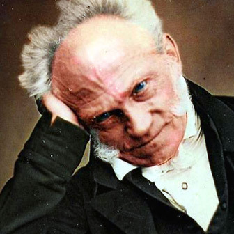 the essays of arthur schopenhauer studies in pessimism Studies in pessimism has 1,016 ratings and 94 reviews diamond said: i have always enjoyed this phylosopher's writings i recommend everyone takes their.