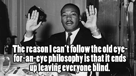 martin luther king quote_peter monn