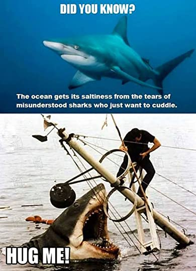 photo Did-you-know-this-about-sharks-meme_zpsktyozvye.jpg