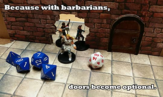 photo dungeons_and_dragons_barbarian_meme_by_icdrag2002-d7x98vq_zpsdm3wfyqz.jpg